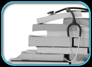 Nursing Resources