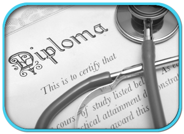 why i want to be an lpn A licensed practical nurse, or lpn, has received a diploma from a nursing   these venues need skilled lpns who can take medical histories,.