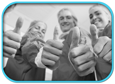 Achieving Success in Nursing