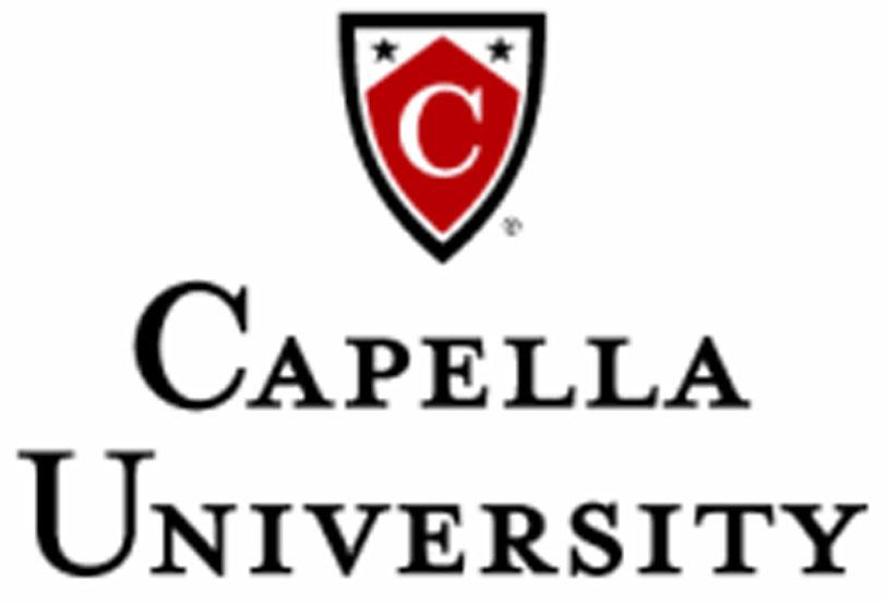 Capella-University-Online-Master-of-Science-in-Nursing