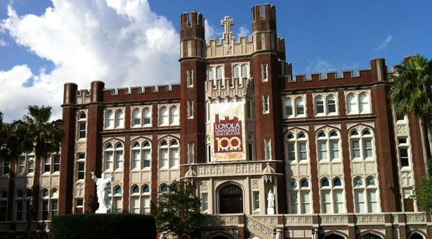Loyola-University-New-Orleans-Online-Master-of-Science-in-Nursing