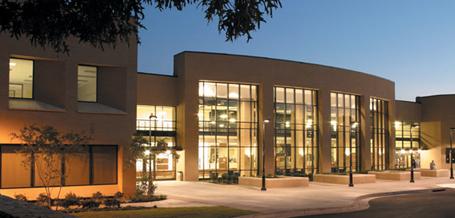 University-of-Texas-Tyler-Online-Master-of-Science-in-Nursing