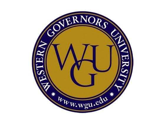 Western-Governors-University-Online-Master-of-Science-in-Nursing