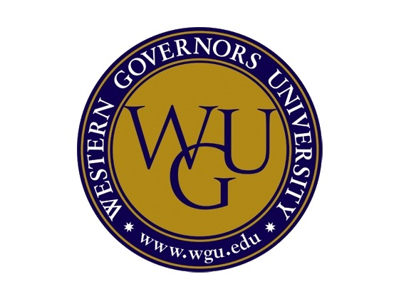 Western-Governors-University-Online-Master-of-Science-in-Nursing