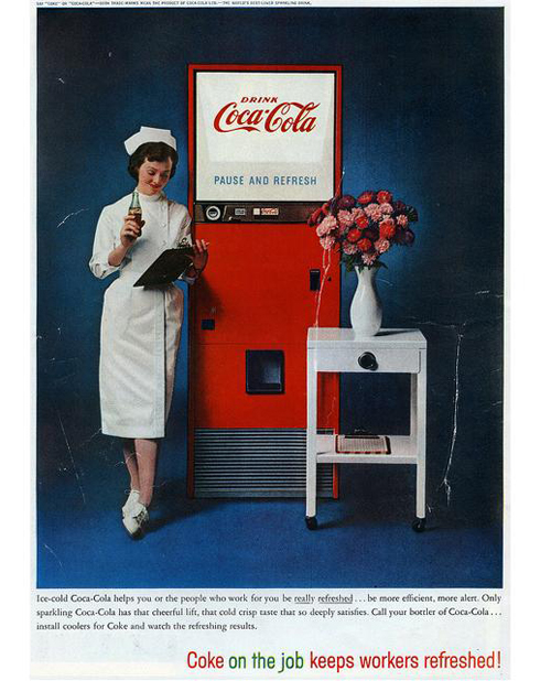 9-Coke-on-the-Job-Keeps-Workers-Refreshed