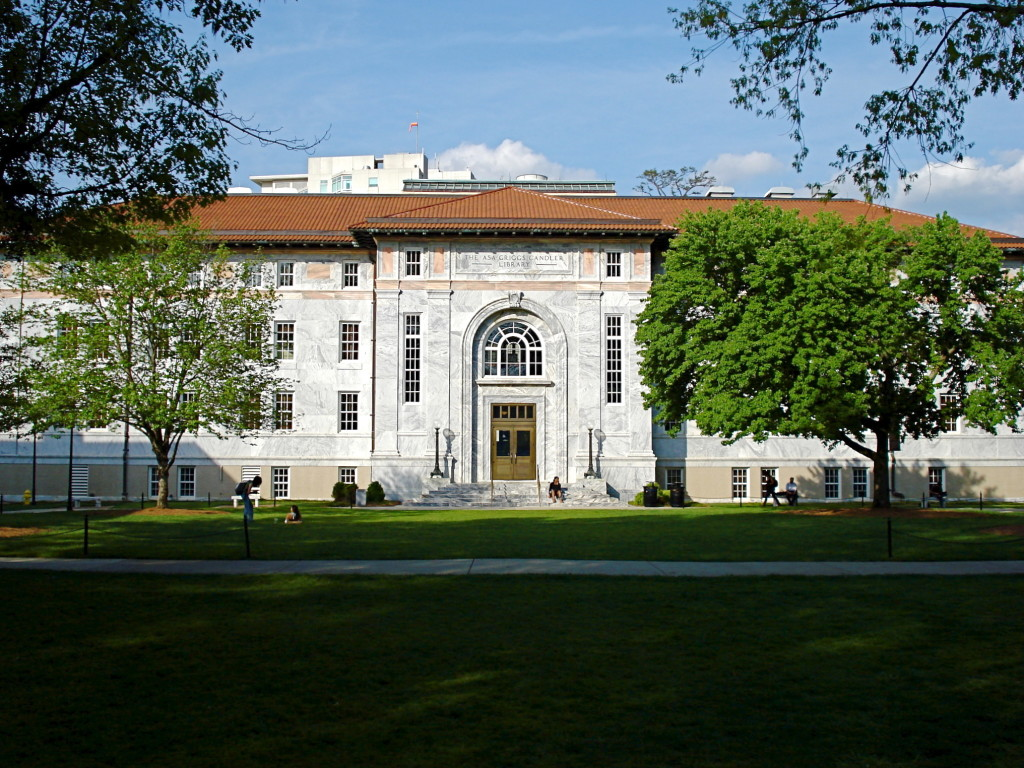 Emory-University-Online-Master's-in-Nursing-with-a-Specialization-in-Gerontology
