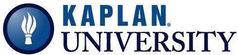 Kaplan-University-Online-Master's-in-Nursing-with-a-Specialization-in-Gerontology