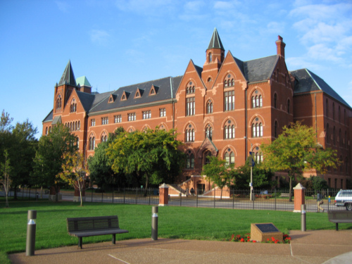 Saint-Louis-University-Online-Master's-in-Nursing-with-a-Specialization-in-Gerontology