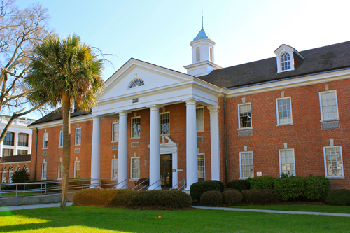 University-of-South-Carolina-Online-Master's-in-Nursing-with-a-Specialization-in-Gerontology