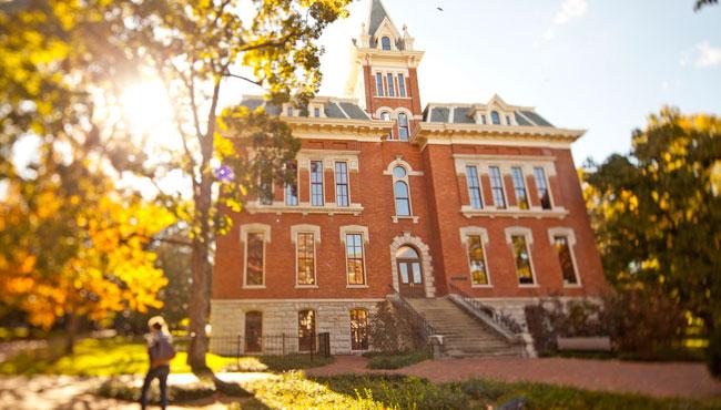 Vanderbilt-University-Online-Master's-in-Nursing-with-a-Specialization-in-Gerontology