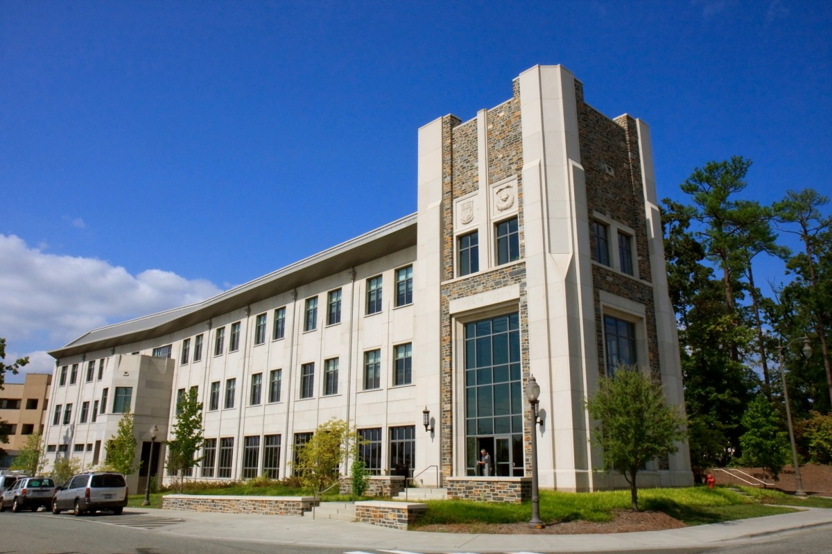 18-Duke-University