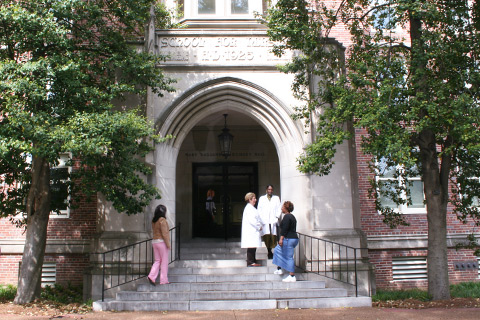 19-Vanderbilt-University