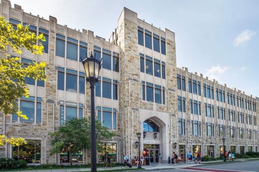 4-Boston College