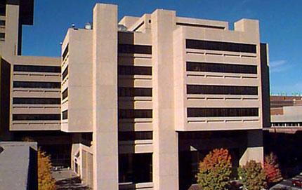 6-University-of-Minnesota