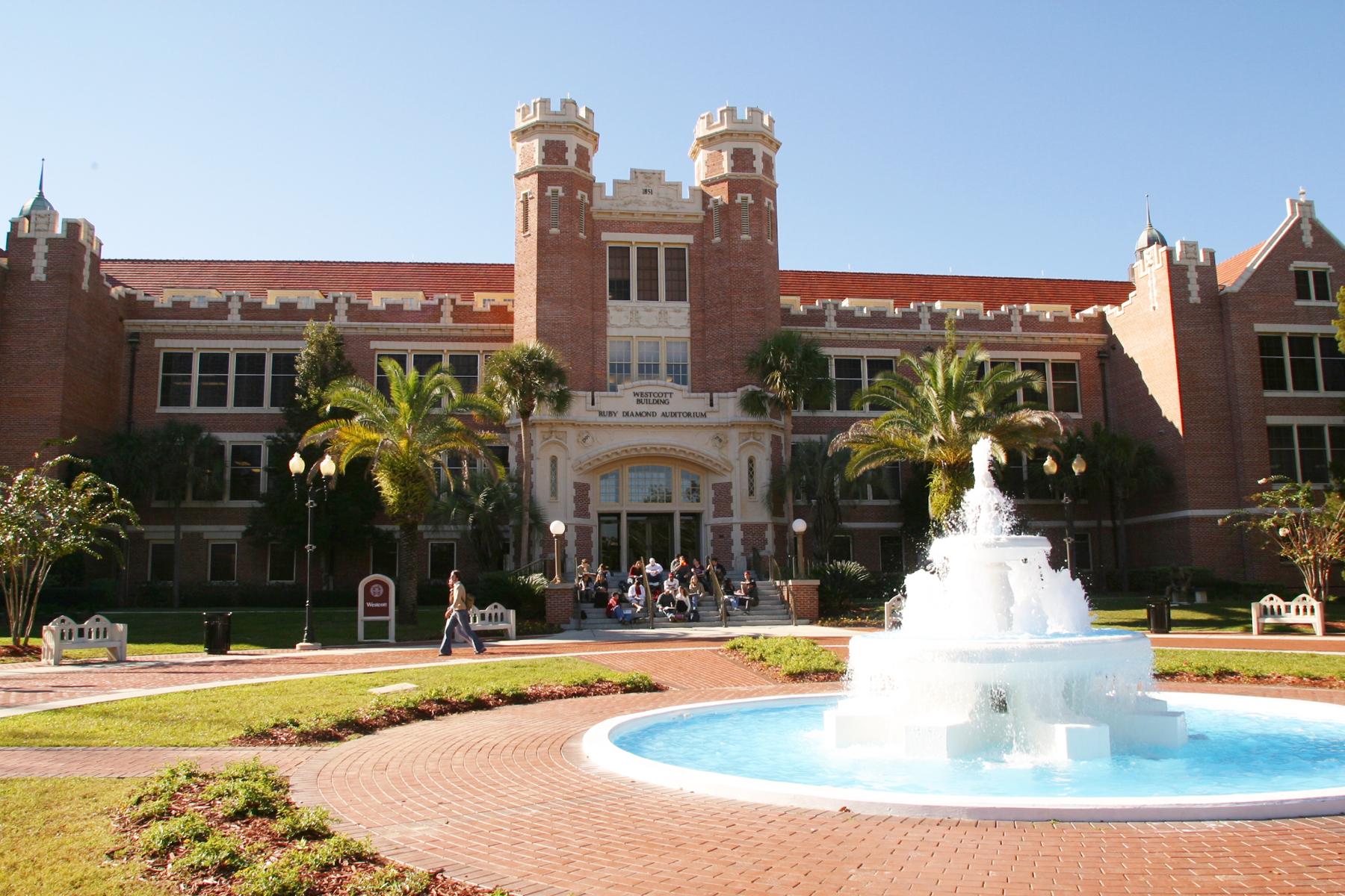 8-Florida-State-University
