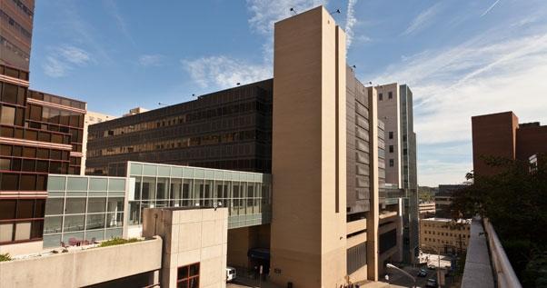 9-University-of-Pittsburgh