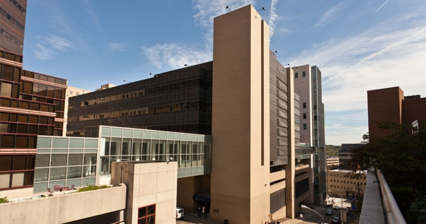 9-University-of-Pittsburgh