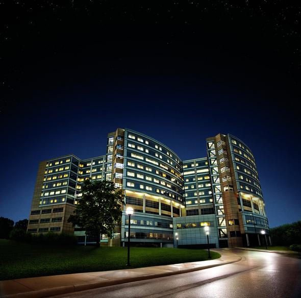 New-Mott-Hospital-thumb-590x584-91626
