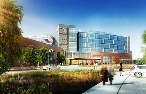 Shore-Regional-Medical-Center-resized