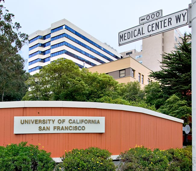 University-of-California-San-Francisco–San-Francisco-California