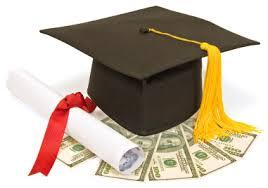 Scholarship Dollars