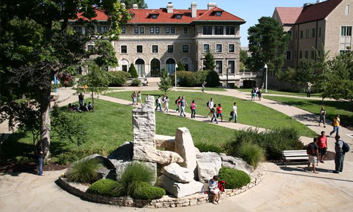 University-of-Missouri-Kansas-City-online-masters-nursing-degree
