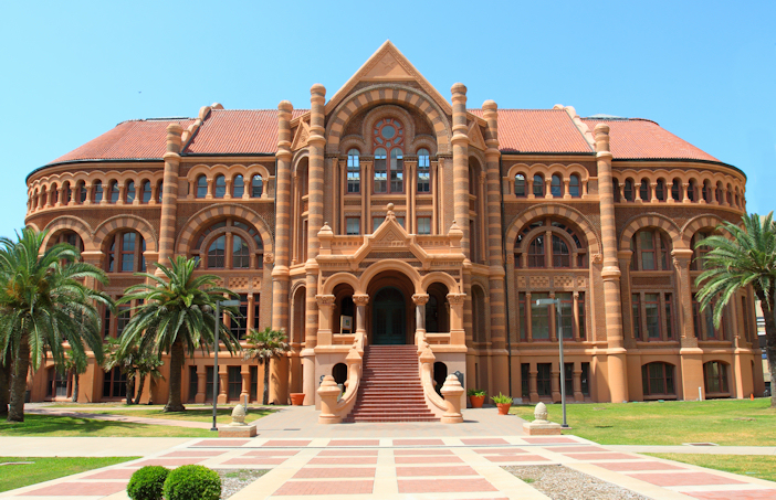 University-of-Texas-Medical-Branch-Galveston-online-masters-nursing-degree