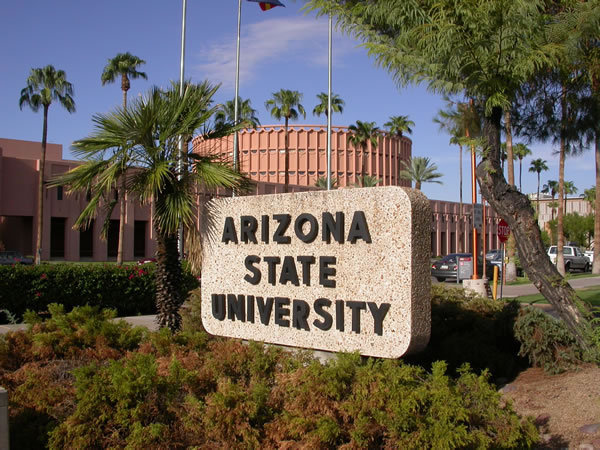 arizona-state-university-online-masters-nursing-degree