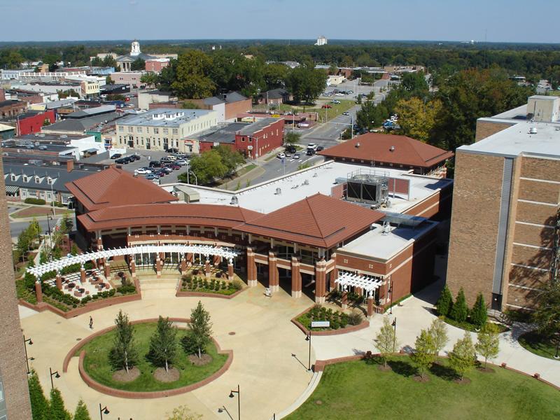 east-carolina-university-online-masters-nursing-degree