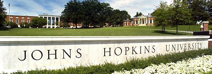 johns-hopkins-university-online-masters-nursing-degree