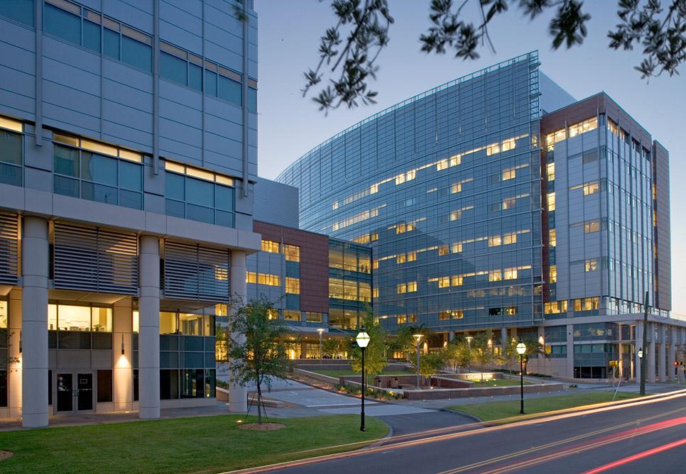 Top 30 Online Masters Of Science In Nursing Msn Degrees