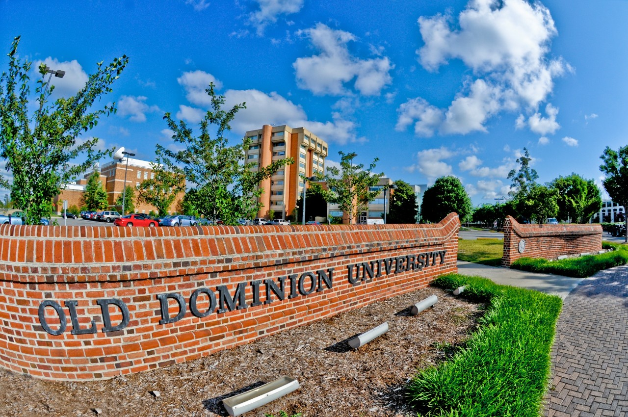 old-dominion-university-online-masters-nursing-degree