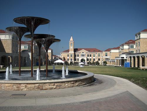 texas-christian-university-online-masters-nursing-degree