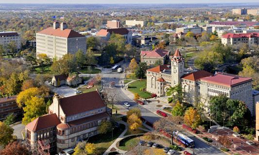 university-of-kansas-online-masters-nursing-degree