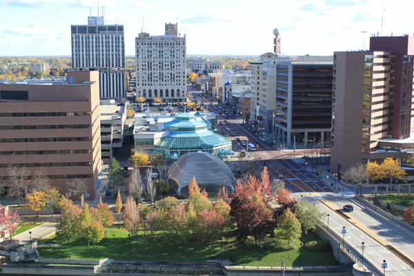 university-of-michigan-flint-online-masters-nursing-degree