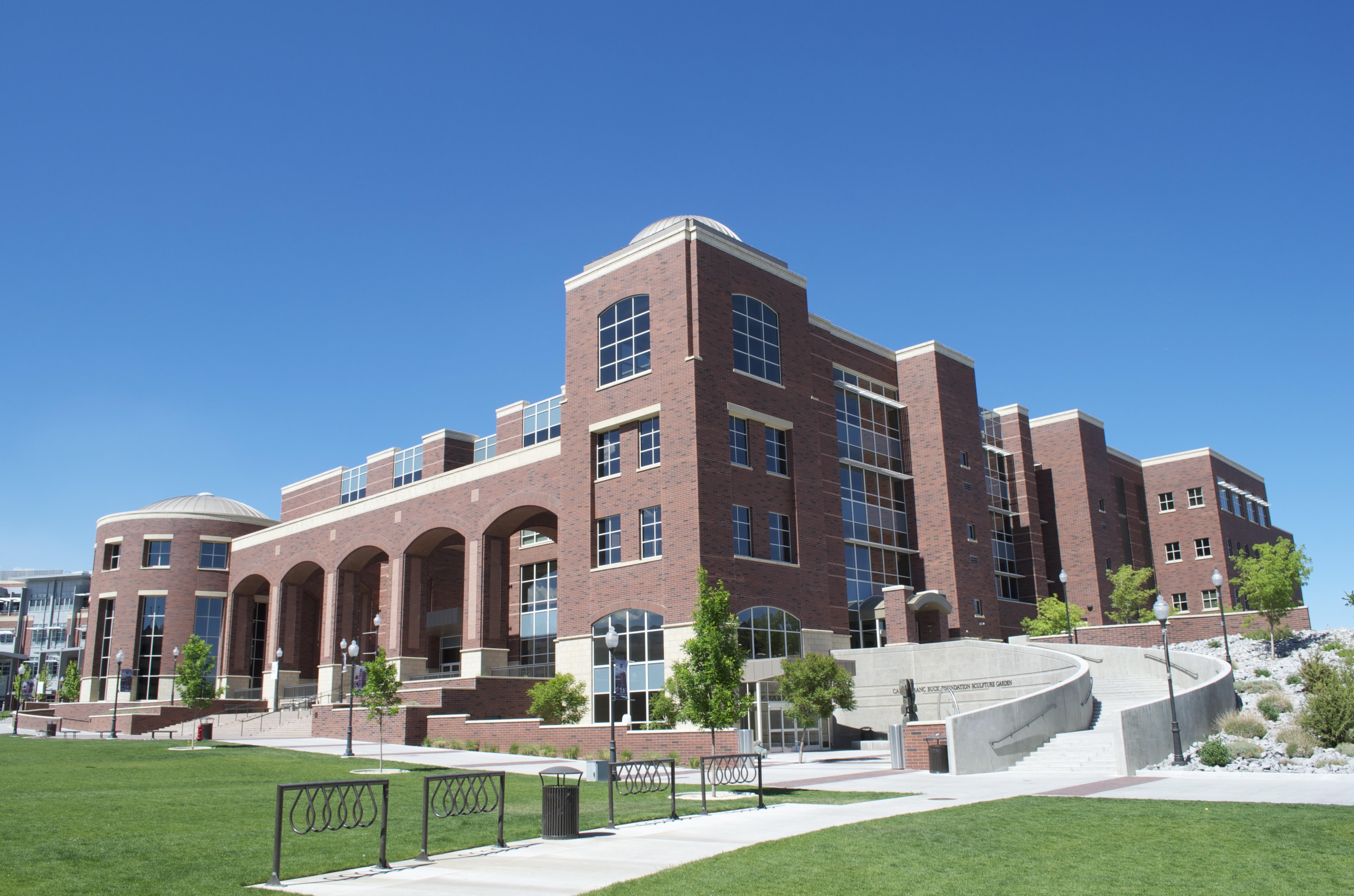 university-of-nevada-online-masters-nursing-degree