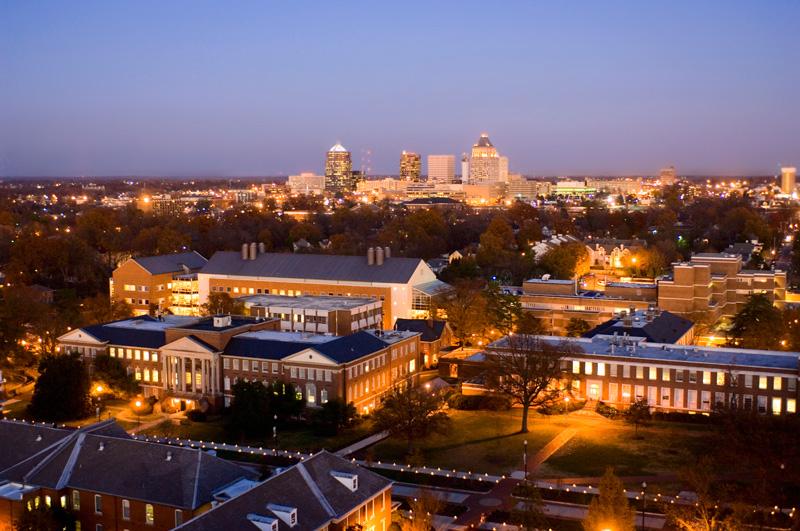 university-of-north-carolina-greensboro-online-masters-nursing-degree