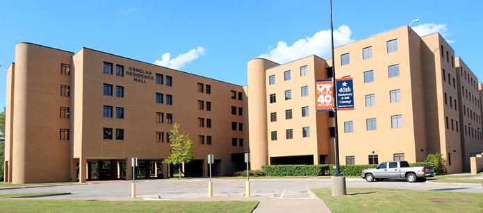 university-of-texas-tyler-online-masters-nursing-degree