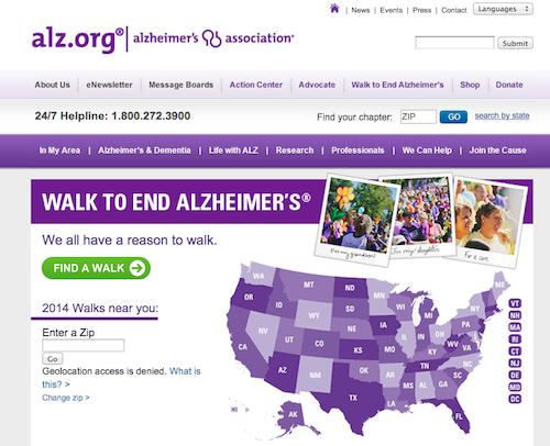 alzheimers.org