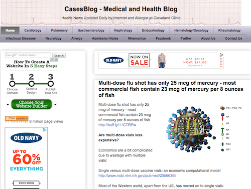 cases blog