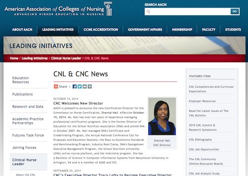 cnl cnc news