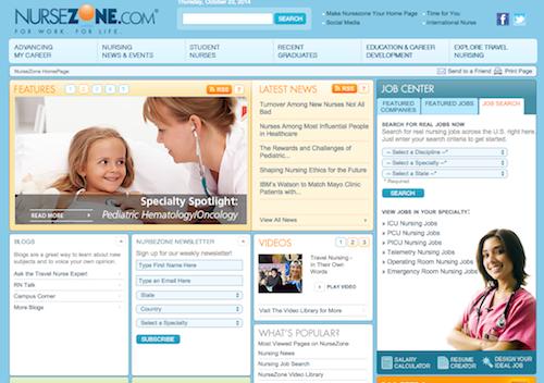 nursezone