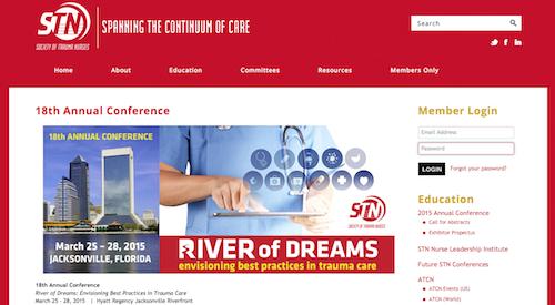 how to become a ceu provider for nursing