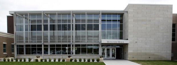 Allen College