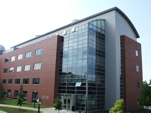 Baptist Memorial College of HeathSciences