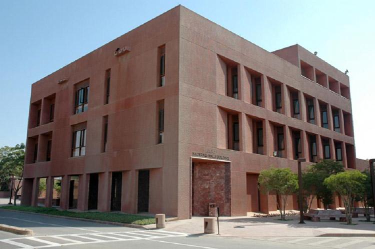 Aga-Kahn-University-Hospital-modern-hospitals