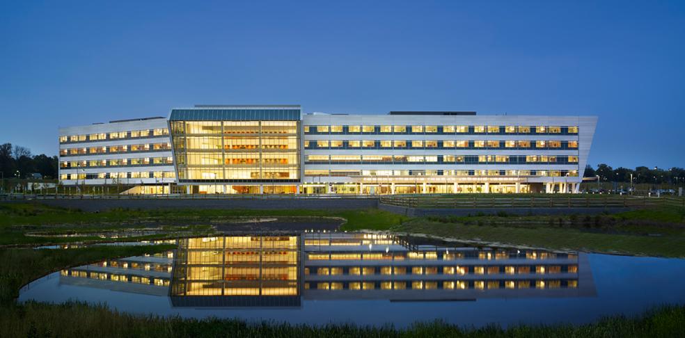 Einstein-Medical-Center-Montgomery-modern-hospitals