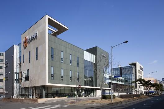 Shesmedi-Hospital-modern-hospitals