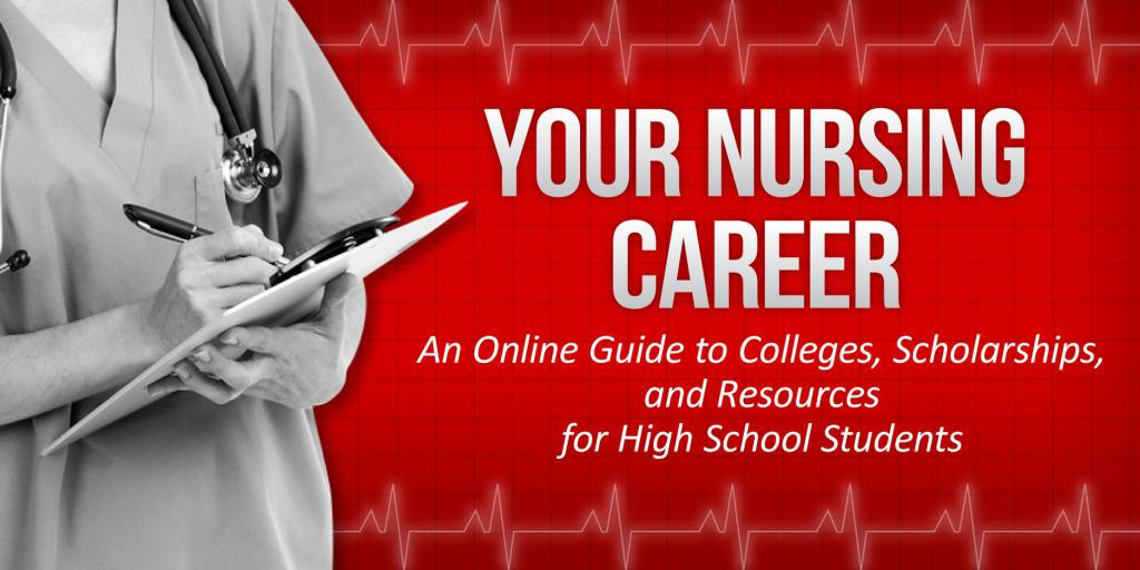Your Nursing Career