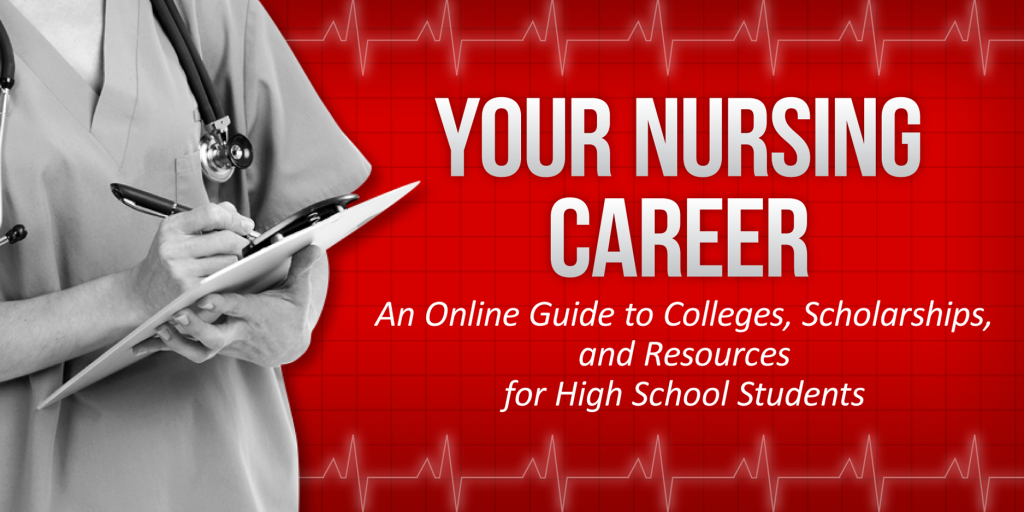 Your Nursing Career